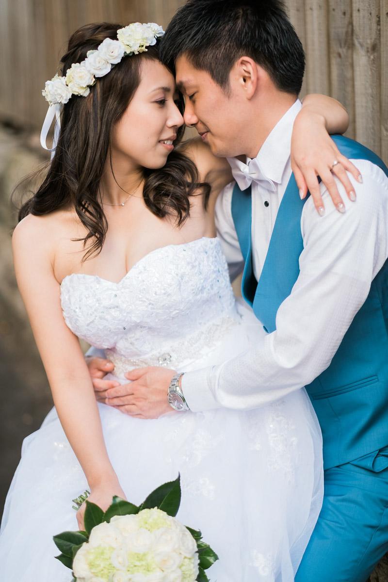 Sydney-Wedding-Photography-Miki-and-Yuto-Eshoot-121.jpg