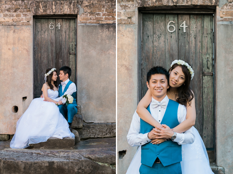 Sydney-Wedding-Photography-Miki-and-Yuto-Eshoot-147.png
