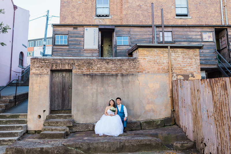 Sydney-Wedding-Photography-Miki-and-Yuto-Eshoot-158.jpg
