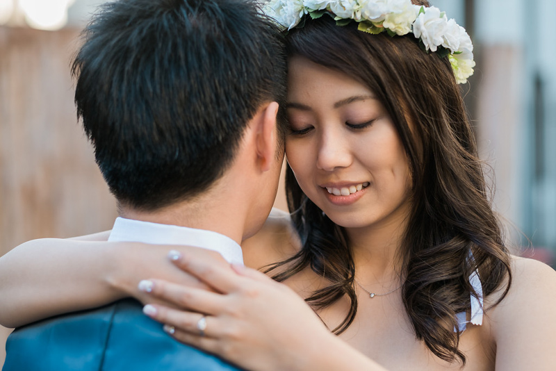 Sydney-Wedding-Photography-Miki-and-Yuto-Eshoot-169.jpg