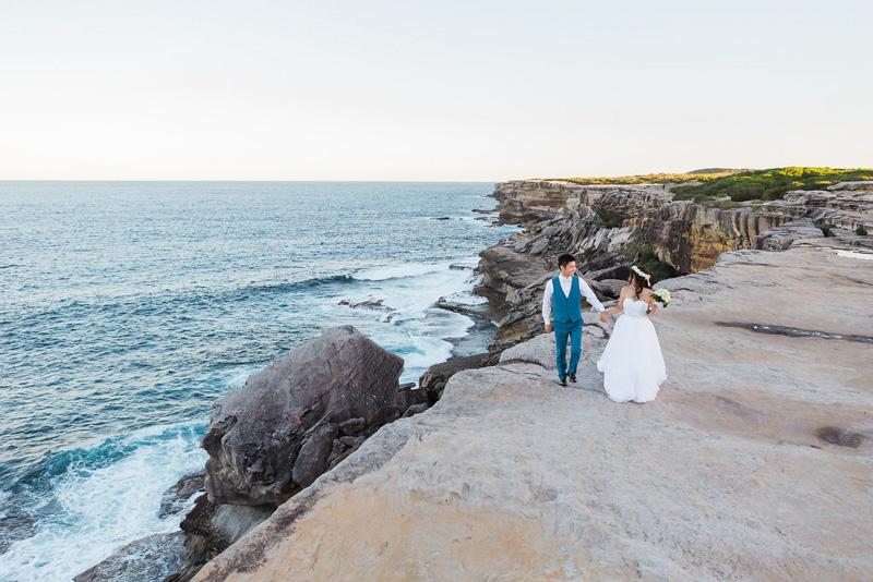 Sydney-Wedding-Photography-Miki-and-Yuto-Eshoot-173.jpg