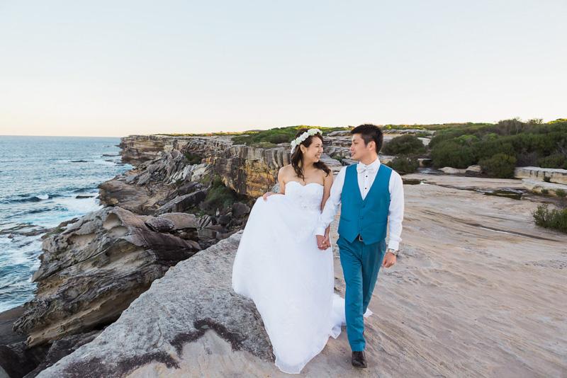 Sydney-Wedding-Photography-Miki-and-Yuto-Eshoot-189.jpg