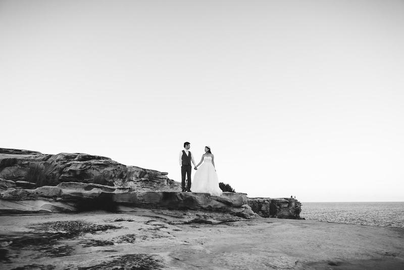 Sydney-Wedding-Photography-Miki-and-Yuto-Eshoot-195.jpg