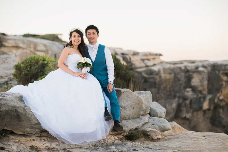 Sydney-Wedding-Photography-Miki-and-Yuto-Eshoot-196.jpg