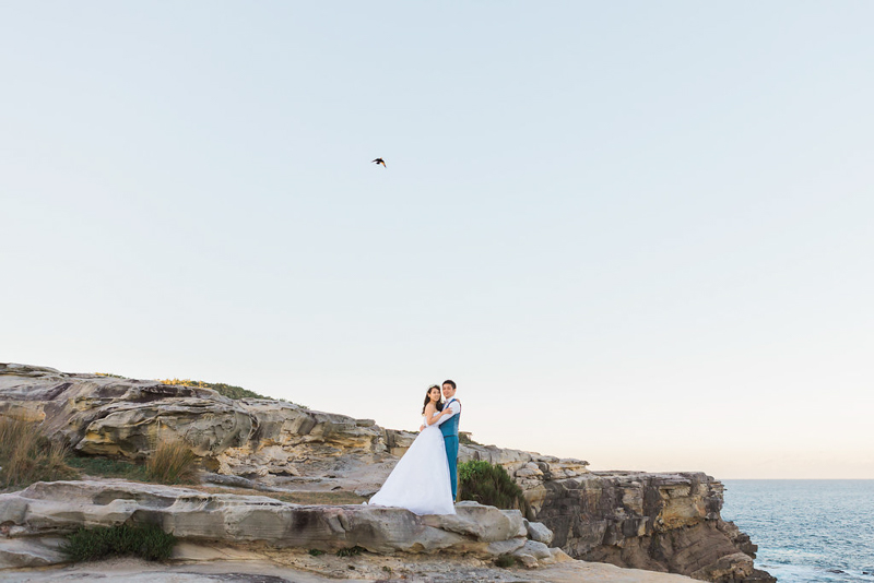 Sydney-Wedding-Photography-Miki-and-Yuto-Eshoot-201.jpg