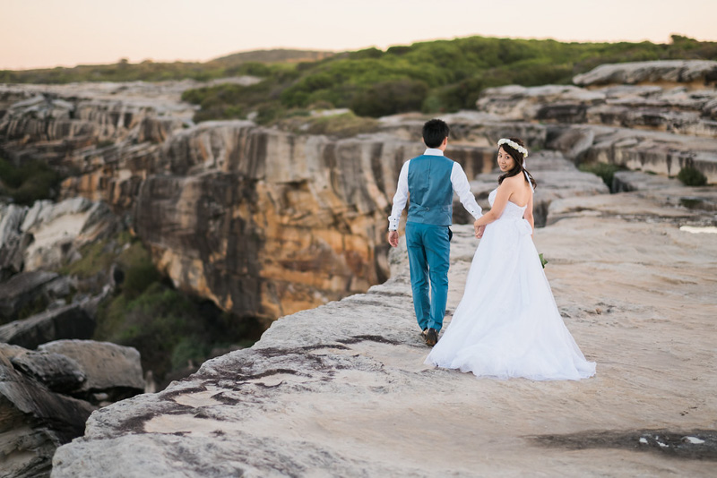 Sydney-Wedding-Photography-Miki-and-Yuto-Eshoot-207.jpg