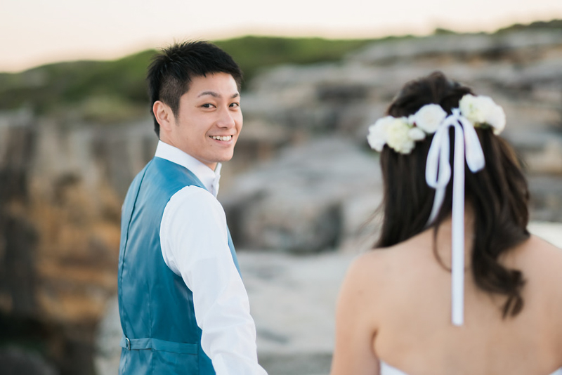 Sydney-Wedding-Photography-Miki-and-Yuto-Eshoot-208.jpg