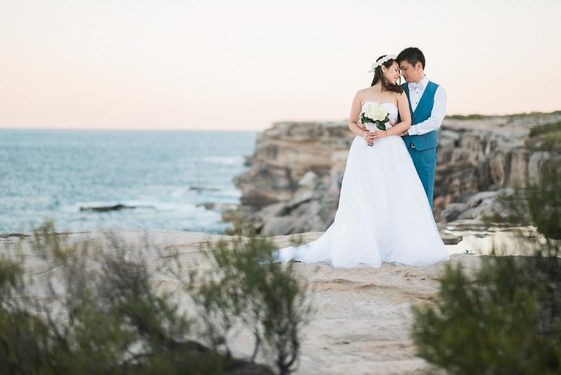 Sydney-Wedding-Photography-Miki-and-Yuto-Eshoot-213.jpg