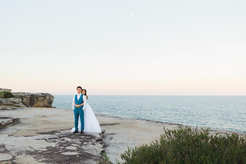 Sydney-Wedding-Photography-Miki-and-Yuto-Eshoot-217.jpg