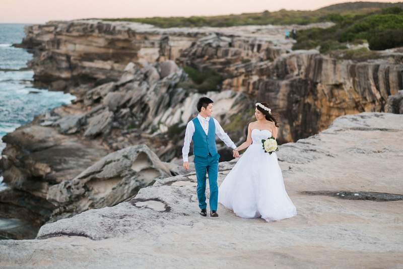 Sydney-Wedding-Photography-Miki-and-Yuto-Eshoot-224.jpg