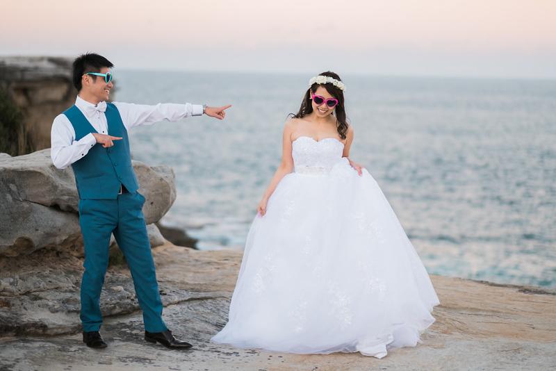Sydney-Wedding-Photography-Miki-and-Yuto-Eshoot-228.jpg