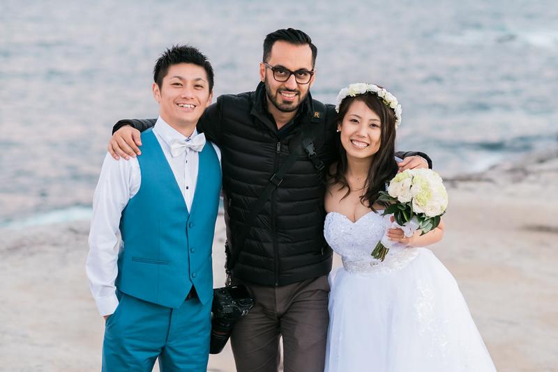 Sydney-Wedding-Photography-Miki-and-Yuto-Eshoot-232.jpg