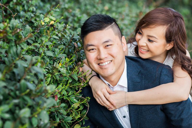 Sydney-Wedding-Photography-JS-022.jpg