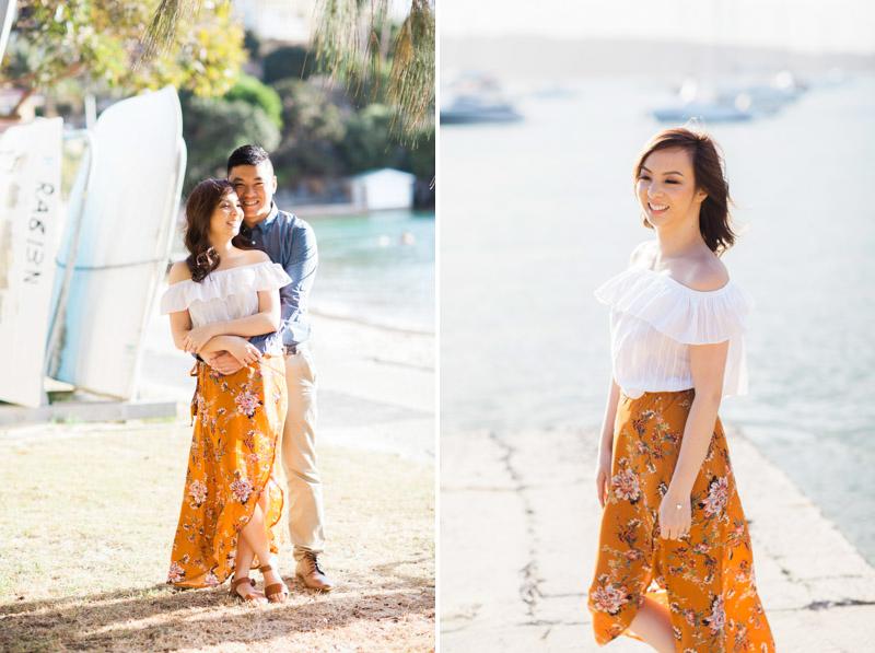 Sydney-Wedding-Photography-JS-025.png