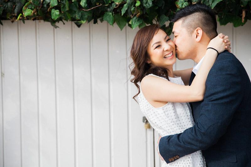Sydney-Wedding-Photography-JS-032.jpg