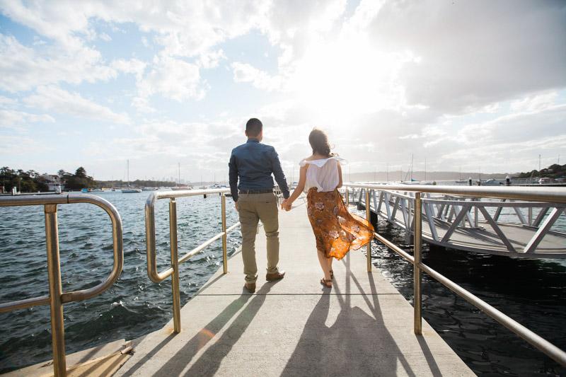Sydney-Wedding-Photography-JS-035.jpg