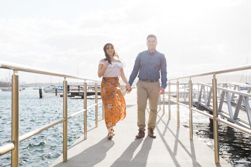Sydney-Wedding-Photography-JS-039.jpg