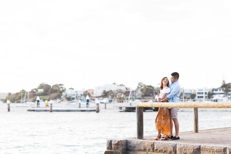 Sydney-Wedding-Photography-JS-138.jpg
