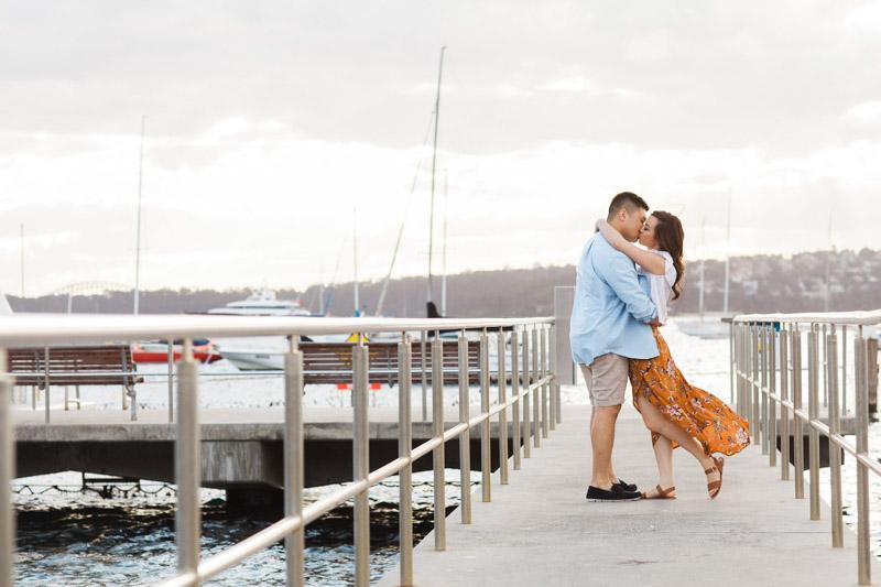 Sydney-Wedding-Photography-JS-149.jpg