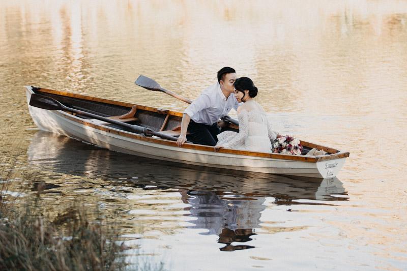Sydney-Wedding-Photography_MP-Eshoot-016.jpg