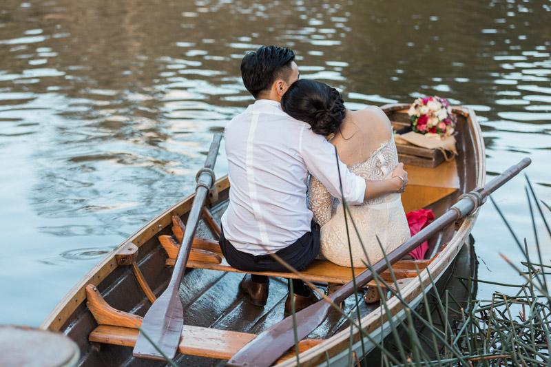 Sydney-Wedding-Photography_MP-Eshoot-048.jpg