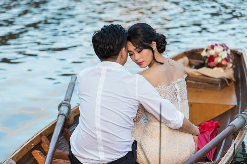 Sydney-Wedding-Photography_MP-Eshoot-050.jpg