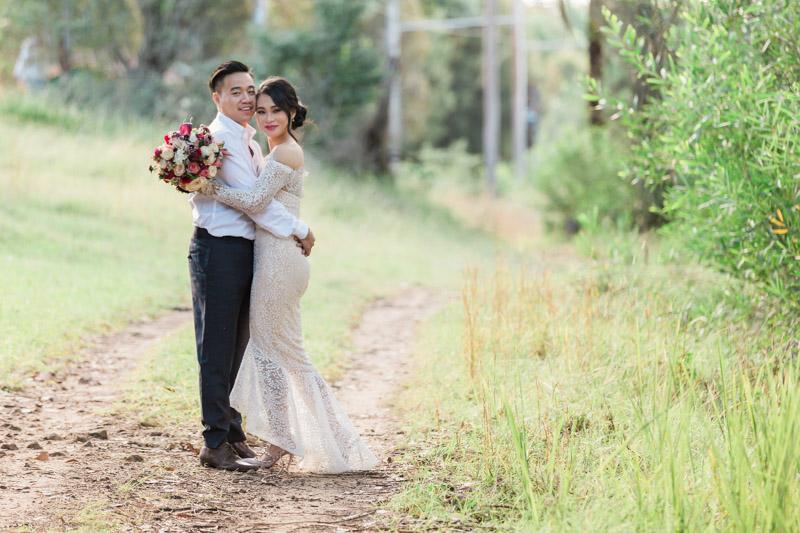 Sydney-Wedding-Photography_MP-Eshoot-056.jpg