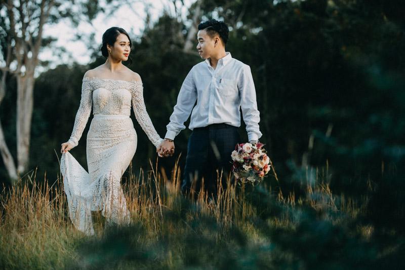 Sydney-Wedding-Photography_MP-Eshoot-069.jpg