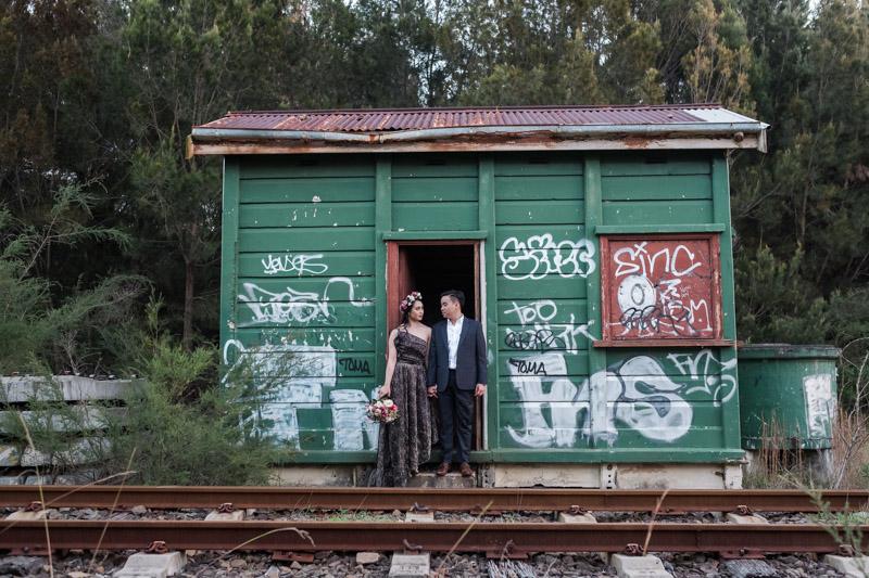 Sydney-Wedding-Photography_MP-Eshoot-127.jpg