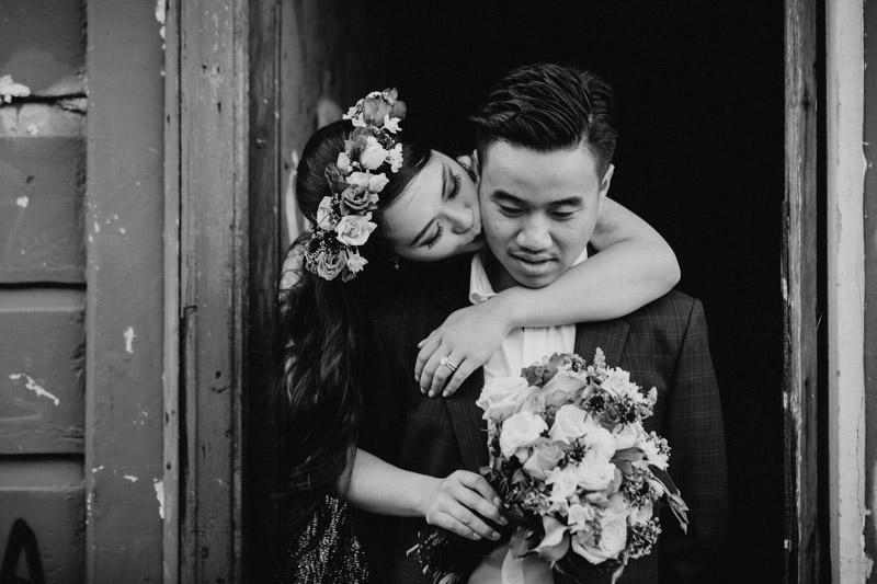 Sydney-Wedding-Photography_MP-Eshoot-132.jpg