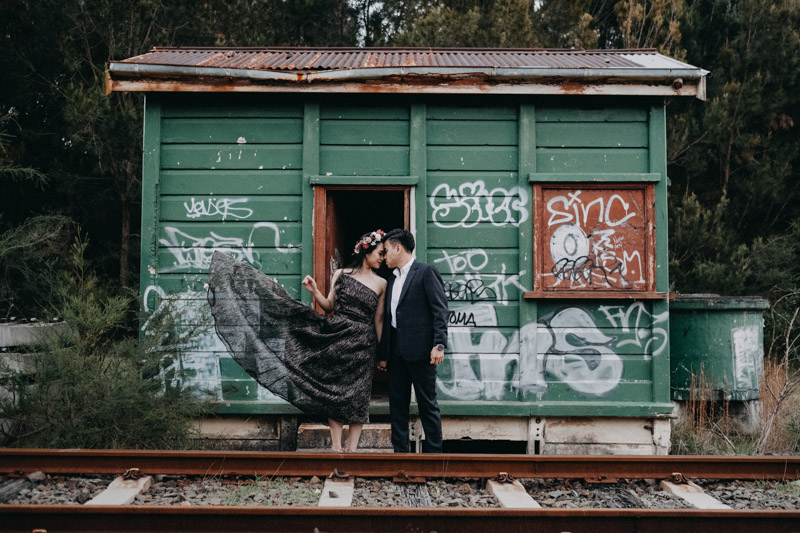 Sydney-Wedding-Photography_MP-Eshoot-146.jpg