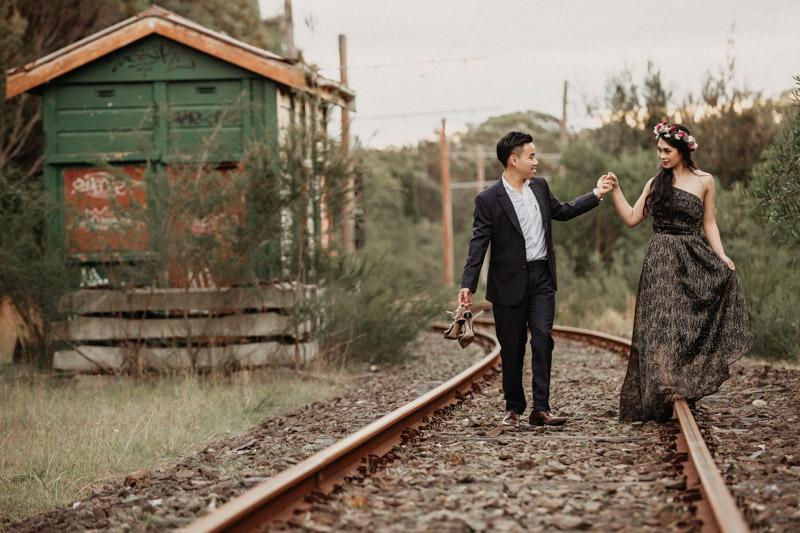 Sydney-Wedding-Photography_MP-Eshoot-151.jpg