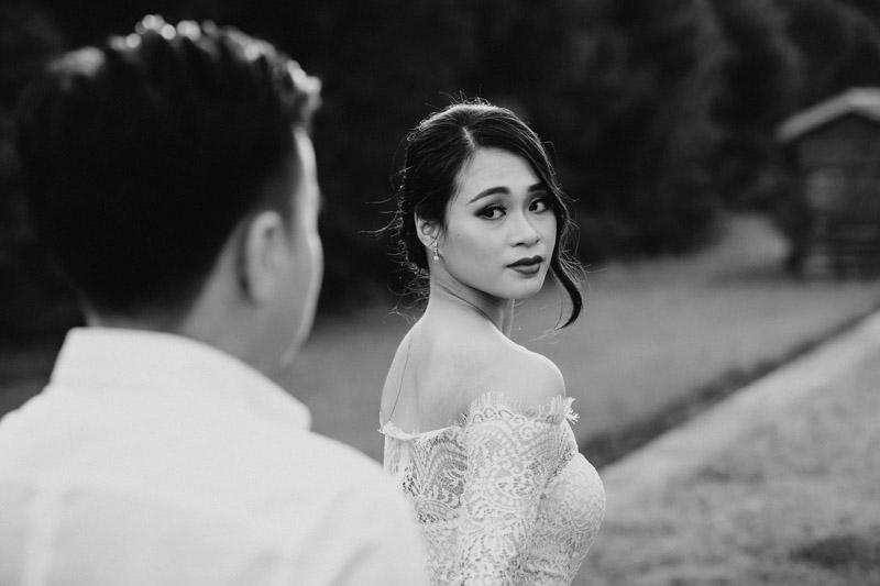 Sydney-Wedding-Photography_MP-Eshoot-2.jpg