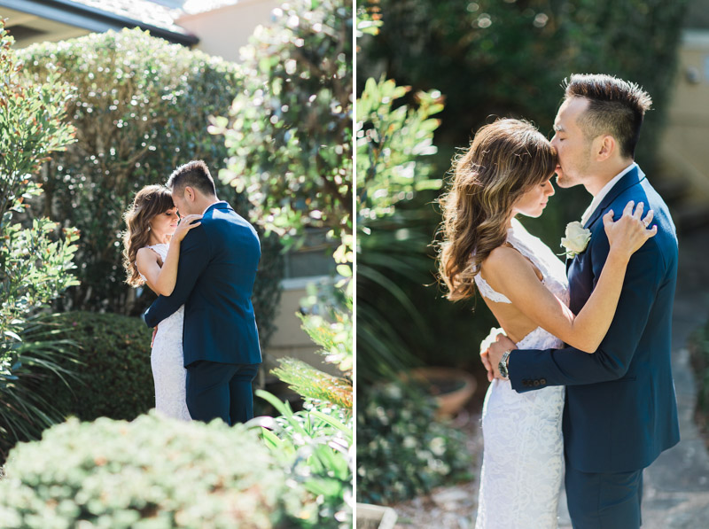 Sydney-Wedding-Photography_Monique-and-Henora-Wedding-257.png