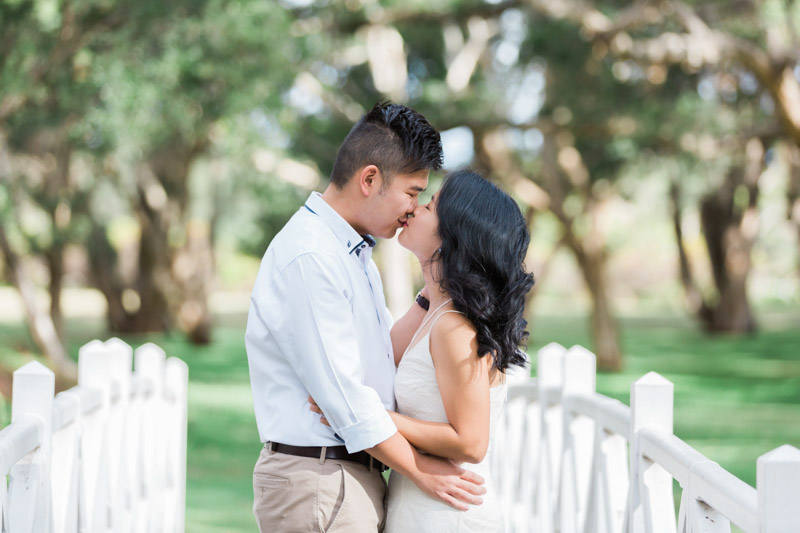 Sydney Wedding Photography LB - Centennial Park-001.jpg