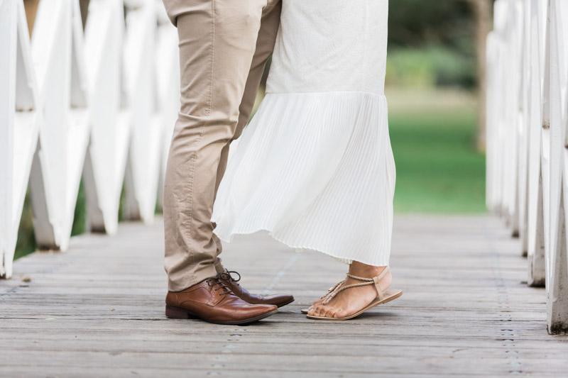 Sydney Wedding Photography LB - Centennial Park-004.jpg