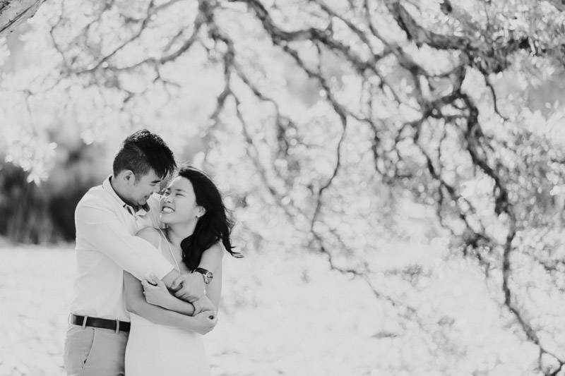 Sydney Wedding Photography LB - Centennial Park-007.jpg