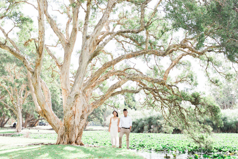Sydney Wedding Photography LB - Centennial Park-006.jpg