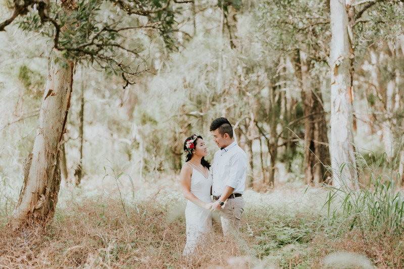 Sydney Wedding Photography LB - Centennial Park-009.jpg