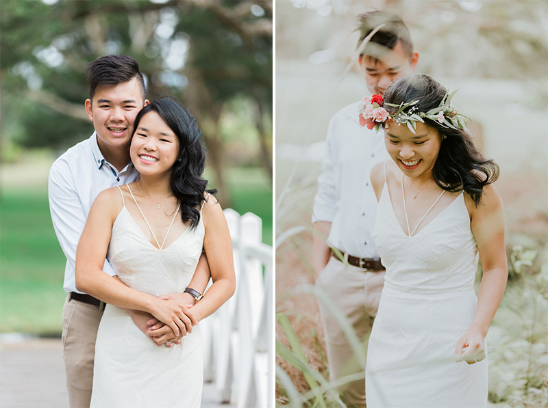 Sydney Wedding Photography LB - Centennial Park-010.jpg