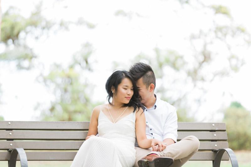 Sydney Wedding Photography LB - Centennial Park-014.jpg