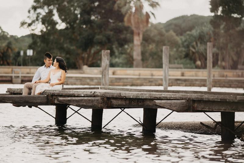 Sydney Wedding Photography LB - Centennial Park-017.jpg
