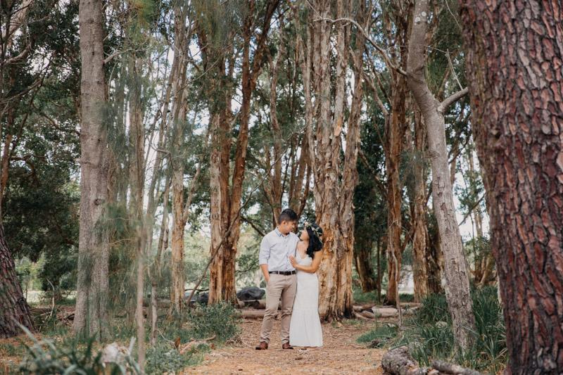Sydney Wedding Photography LB - Centennial Park-018.jpg