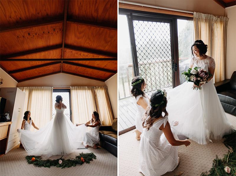 Sydney Wedding Photography SJ - Bilpin Forest-007.jpg.jpg