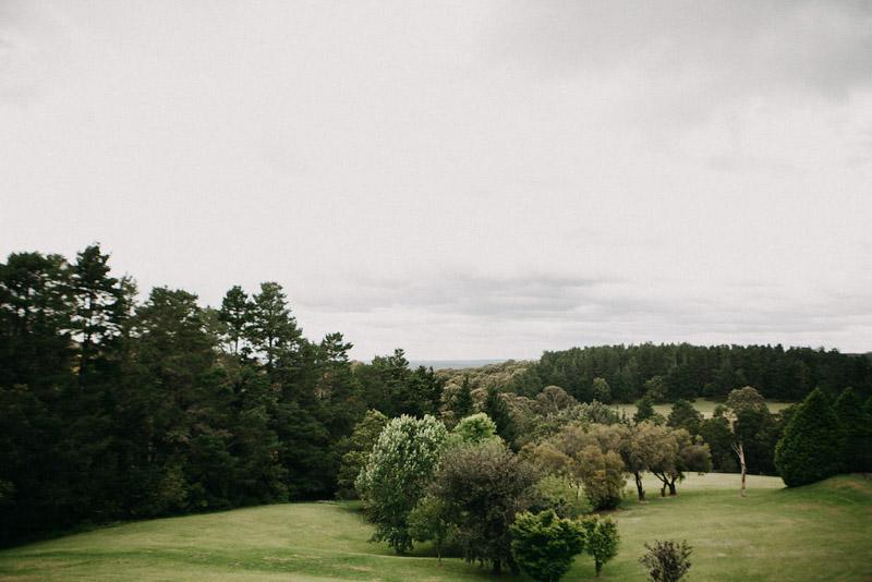 Sydney Wedding Photography SJ - Bilpin Forest-016.jpg