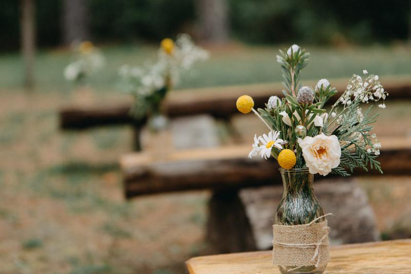 Sydney Wedding Photography SJ - Bilpin Forest-020.jpg