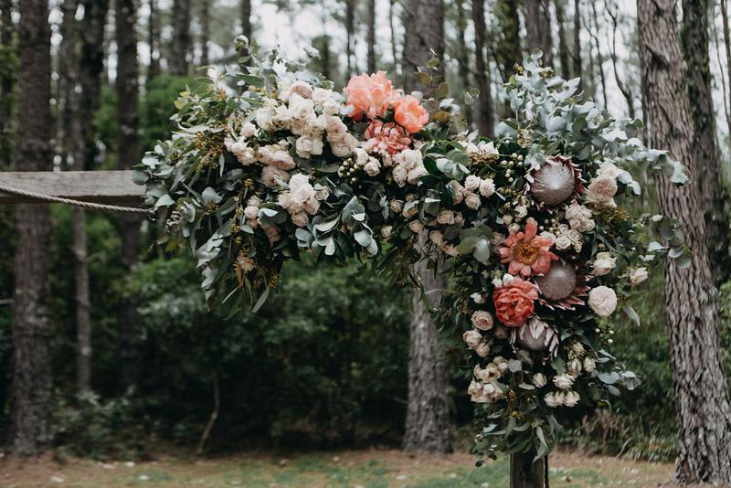 Sydney Wedding Photography SJ - Bilpin Forest-021.jpg