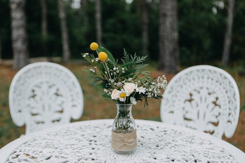 Sydney Wedding Photography SJ - Bilpin Forest-023.jpg