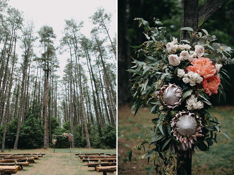 Sydney Wedding Photography SJ - Bilpin Forest-022.jpg.jpg