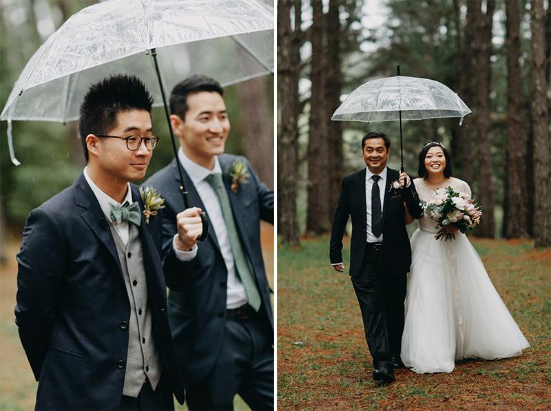 Sydney Wedding Photography SJ - Bilpin Forest-032.jpg.jpg